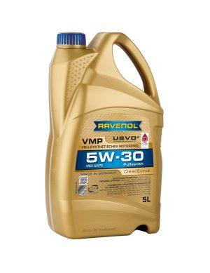 RAVENOL VMP SAE 5W-30 5 L