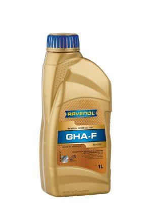 RAVENOL GHA-F Gearbox Hydraulic Actuator Fluid 1 L