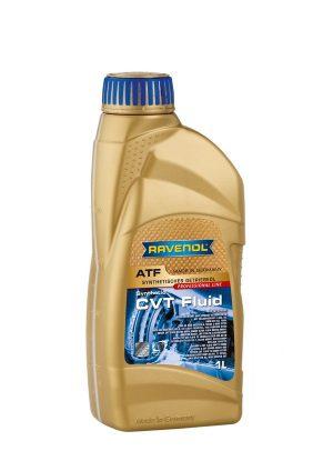 RAVENOL CVT Fluid 1 L