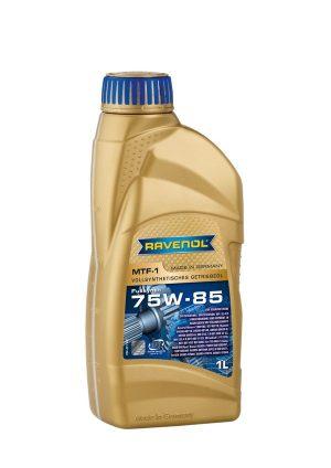 RAVENOL MTF-1 SAE 75W-85 1 L
