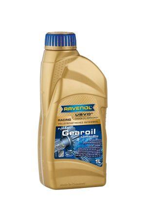 RAVENOL Racing Gearoil 1 L
