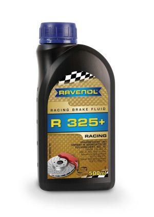 Racing Brake Fluid R 325+ Bremsflüssigkeit 500ml