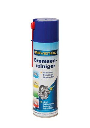 RAVENOL Bremsenreiniger Spray 0.5L = 500 ml
