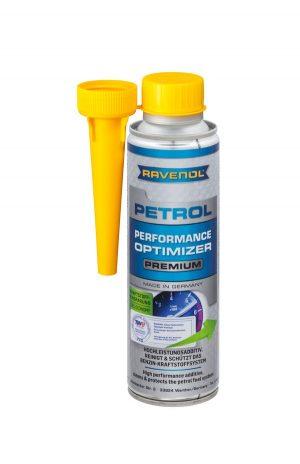 RAVENOL Petrol Performance Optimizer Premium 300 ml