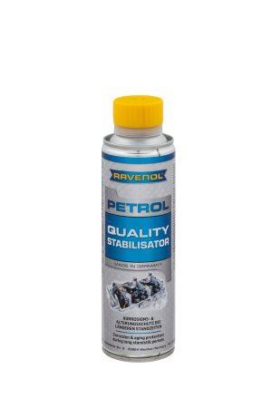 RAVENOL Petrol Quality Stabilisator 300 ml