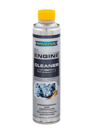 RAVENOL Professional Engine Cleaner 400 ml